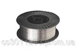 Проволока сварочная Vita - 0,8 мм х 0,5 кг, алюминий ER-5356