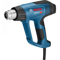 Фен технический Bosch Professional GHG 20-63 (06012A6201)