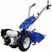 Мотоблок AGT AGT2 GP160
