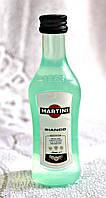"Мыло ручная работа ""Martini Bianko вермут"""