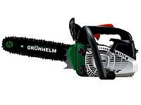 Бензопила цепная Grunhelm GS-2500