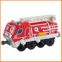 Паровозик Чаггингтон Ашер (Asher) Chuggington LC54133