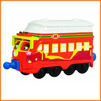 Паровозик Чаггингтон Декка (Decka) Chuggington LC54070