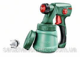 Пистолет для краскопульта Bosch PFS 1000/2000