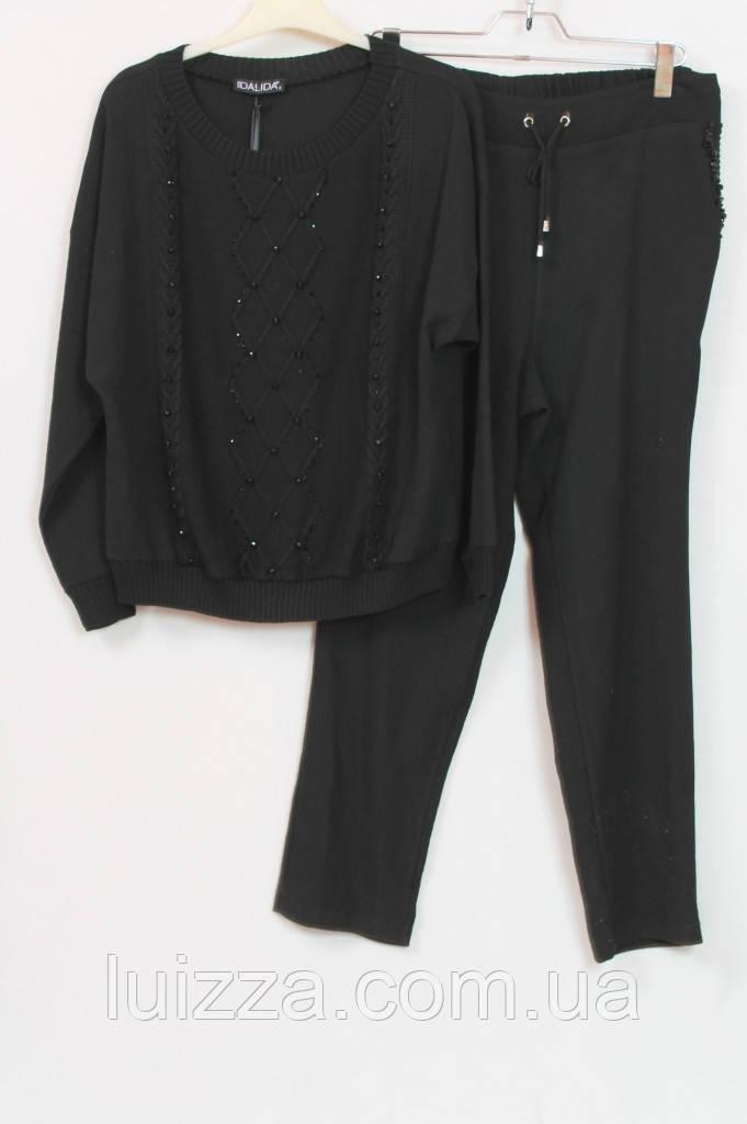 Жіночий костюм Dalida (Туреччина) 50 - 56 р