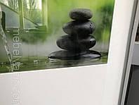 Плитка для ванной колекции Andrea Cersanit Андреа Церсанит
