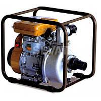 Бензиновая мотопомпа Daishin SCR-50R