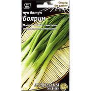 "Семена лука-батуна ""Боярин"" (0,5 г) от Agromaksi seeds"