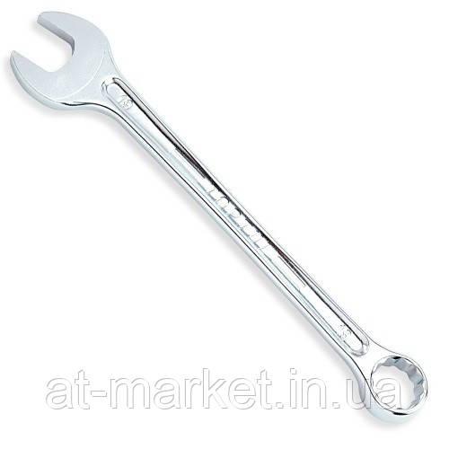 "Ключ комбинированный 13мм  ""Hi-Performance""  TOPTUL AAEX1313"