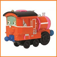 Паровозик Чаггингтон Питер (Piper) Chuggington LC54069