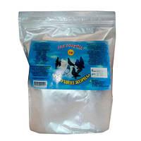 Премикс Биомикс для голубей Минеральный 1 кг Фарматон