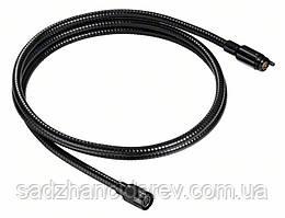 Удлинительный кабель для камеры Bosch GOS 10,8 V-LI