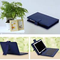 Чехлы и клавиатура для планшетов,клавиатуры.