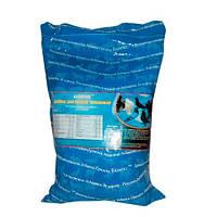 Премикс Биомикс для голубей витаминный 1 кг Фарматон
