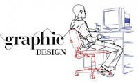 Компьютерные курсы. Дизайн и анимация в 3-х мерной графике