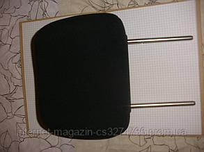 Задний центральный подголовник MITSUBISHI LANCER 9