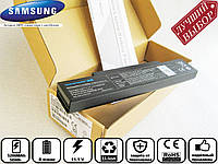 Батарея аккумулятор для ноутбука Samsung AA-PB9NC6W/E