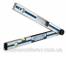 Угломер - уклономер электронный Bosch GAM 270 MFL Professional