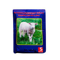 Премикс Сальвамикс для козы и овцы 400 г Германия