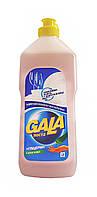 Средство для мытья посуды Gala Бальзам с глицерином и Алоэ Вера - 500 мл.
