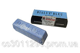 Паста полировальная Pilim Dialux - 110 г, синяя