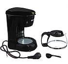 Капельная кофеварка DOMOTEC MS 0707, фото 3