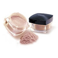 Пудра рассыпчатая Aery Jo Loose Translucent Face Powder
