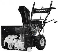 Снегоуборщик HYUNDAI S 5555