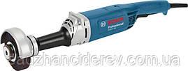 Прямая шлифмашина Bosch GGS 8 SH Professional (0601214300)
