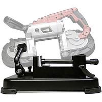 Подставка P1101 для ленточной пилы по металлу WorkMan R2103, фото 1