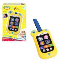 """Детская игрушка """"Смартфон"""" 7Toys 58160 ( TC119079)"""
