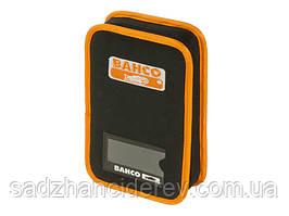 Органайзер для инструмента BAHCO 4750FB5A