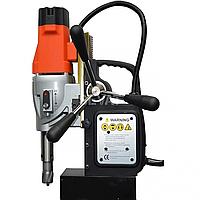 Сверлильный станок на магнитной основе AGP SMD 502