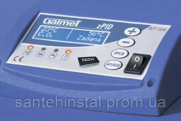 Блок управления ST-32 PID  до 23 kW Galmet
