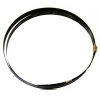 Углепластиковая лента Sika® CarboDur® Type M1214/230