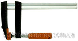 Профессиональная струбцина BAHCO 420-120-1250