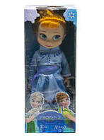 """Кукла """"Холодное сердце: Анна"""" ZT8786B 7Toys (TC117335)"""