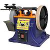 Точильно-шлифовальный станок WorkMan 8080