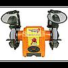Точильный станок Workman RBG625A