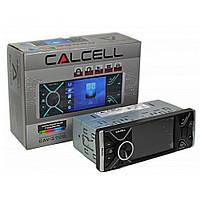 Медиа-ресивер Calcell CAV-3700, фото 1