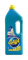 Средство для мытья посуды Gala Лимон Холодная сила - 1 л.
