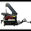 Шлифовальный станок FDB Maschinen MM300