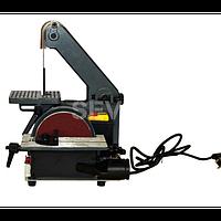 Шлифовальный станок FDB Maschinen MM300, фото 1