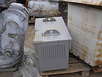 Трансформатор ТСЗ-16/0,66 с хранения