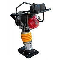 Вибротрамбовка Honker RM80H H-Power 160