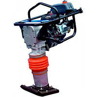 Вибротрамбовка Honker RM81 H-Power (Loncin G200F)