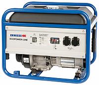 Бензиновый генератор Endress ESE 3000 BS, фото 1