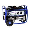 Бензиновый генератор Endress ESE 6000 BS ES + набор колес