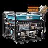 Бензиновый генератор Konner & Sohnen KS 3000