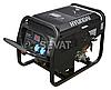 Сварочный генератор Hyundai DHYW210AC